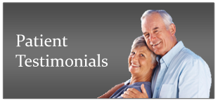 View patient testimonials, See what Dr. Gordon's patients have to say